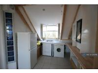 1 bedroom flat in Boyd St, Largs, KA30 (1 bed)