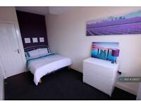 1 bedroom in Belper Rd, Nottingham, NG7