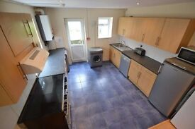 Modern 6 Double bedroom house on Colum Road, Cathays £320 Per Person pcm. Available July 2017