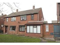 2 bedroom house in Elwick View, Stockton-On-Tees, TS29 (2 bed)