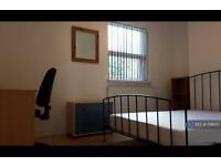 1 bedroom in Leek Road, Stoke On Trent , ST4