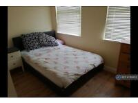 1 bedroom in Gander Green Lane, Sutton, SM3