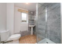 ***NEWLY REFURBISHED, BRAND NEW ONE BEDROOM APARTMENT***