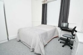 ***NO DEPOSIT REQUIRED!!. Newly Refurbished, ATHOL ST SOUTH BURNLEY! Not to be missed!!***