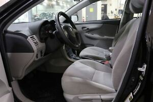 2013 Toyota Sienna LE 8 PASSENGER DUAL POWER SLIDING DOORS London Ontario image 18
