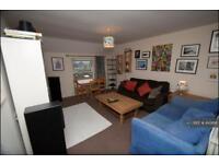 2 bedroom flat in Bristol, Bristol, BS7 (2 bed)