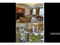 2 bedroom flat in Fursdon, Plymouth, PL7 (2 bed)