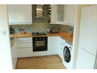 A well presented 3 Bedroom flat in Bethnal Green