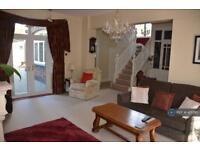 1 bedroom in Weston Road, Stoke-On-Trent, ST3