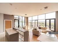 2 bedroom flat in Victoria Bridge Road, Bath, BA2 (2 bed)