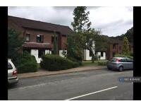 2 bedroom flat in Gorringes Brook, Horsham, RH12 (2 bed)