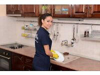 One off cleaning or Regular cleaning in Upminster, London. Experienced and trained cleaning experts.