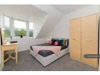 1 bedroom in Great Northern Road, Aberdeen, AB24 (#1219600)