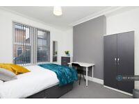 3 bedroom house in Longford St, Derby, DE22 (3 bed) (#1065120)