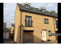 4 bedroom house in Skylark Place, St Ives , PE27 (4 bed)