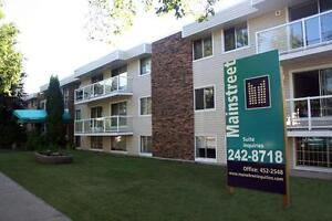Welcome to Gilford Apartments 10638 - 106 Street NW Edmonton Edmonton Area image 6