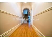 6 bedroom house in Granville Gardens, Jesmond Vale, Newcastle Upon Tyne, NE2