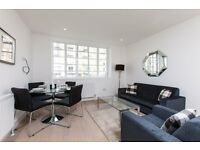 DESIGNER FURNISHED 1 BEDROOM APARTMENT IN WAREHOUSE CONVERSION LIMEHOUSE CANARY WHARF WHITECHAPEL
