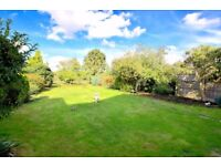 Exceptional 3 bedroom house to rent in a great location