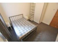 ROOM IN BETHNAL GREEN STATION |ZONE 3|