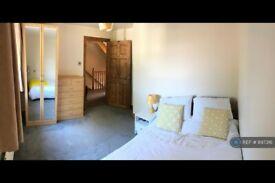 1 bedroom in Fernlands Close, Chertsey, KT16 (#897316)