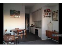 1 bedroom flat in Lakeshore Drive, Bristol, BS13 (1 bed)