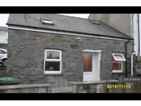 1 bedroom house in Tan Y Bwlch Road, Bethesda,Bangor, LL57 (1 bed)
