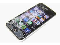 WE BUY iPHONES/SMARTPHONES FOR CASH. Cracked, Damaged, Broken all acceptable!