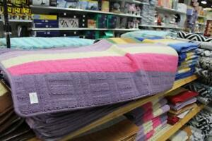 BEST SELECTION OF RUGS IN  BRAMPTON !!! Kitchen Mats -- from $10 to $15