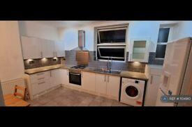 2 bedroom flat in London Road, London, SW16 (2 bed) (#1134910)