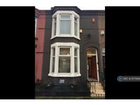 3 bedroom house in Lenthall Street, Liverpool, L4 (3 bed) (#1077844)
