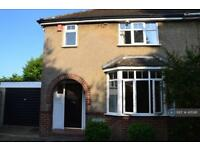 3 bedroom house in Merlin Haven, Gloucestershire, GL12 (3 bed)