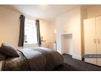 1 bedroom in Munro Street, Stoke On Trent, ST4