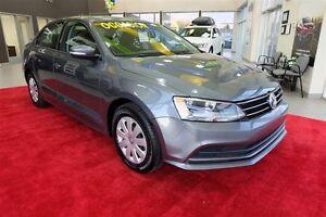 2014 Volkswagen Jetta TRENDLINE PLUS*CAM DE RECUL (2015)AUTO A/C