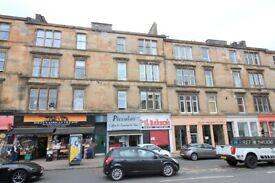 2 bedroom flat in Great Western Road, Glasgow, G4 (2 bed) (#1141306)