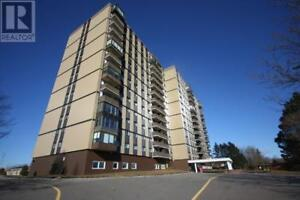 310 Woodward Avenue Unit# 903 Saint John, New Brunswick
