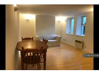 1 bedroom flat in Union Street, Aldershot, GU11 (1 bed) (#1173396)