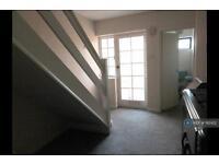 2 bedroom flat in Horns Cross, Greenhithe, DA9 (2 bed)