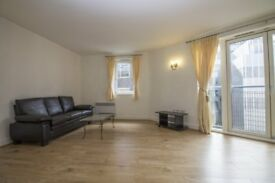 PRICE REDUCTION! FURNISHED 2 BEDROOM 2 BATH APARTMENT ALDGATE EAST WHITECHAPEL STRATFORD SHOREDITCH