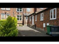 1 bedroom house in Woodsley Road, Leeds, LS2 (1 bed) (#359526)