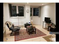 2 bedroom flat in High Street, Bracknell, RG12 (2 bed)