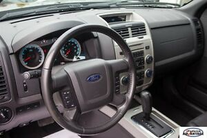 2010 Ford Escape XLT AWD 3.0L - Leather - Accident Free Sarnia Sarnia Area image 11