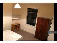 1 bedroom in Grove Road, Wakefield, WF1 (#1184517)