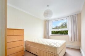 🍪SPECIAL OFFER DOUBLE ROOM SUPER CLOSE TO MILE END