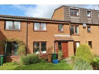 Lovely 3 Bedroom Mid terraced house in Blackford - East Champanyie