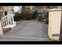 2 bedroom flat in Victoria Walk, Bristol, BS6 (2 bed)