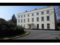 1 bedroom flat in Leaton Hall, Bobbington, DY7 (1 bed)