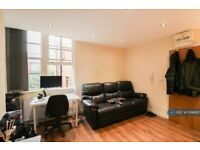 1 bedroom flat in London Road, Leicester, LE2 (1 bed) (#1096863)