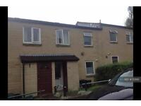 3 bedroom house in Chandlers Close, Bath, BA1 (3 bed)