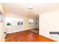 2 bedroom flat in Main Street, Billinge, Wigan, WN5 (2 bed) (#1040354)